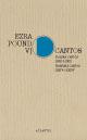 Pound Ezra V] Cantos