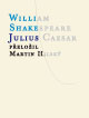 Shakespeare William Julius Caesar