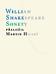 Shakespeare William Sonety