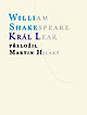 Shakespeare William Král Lear