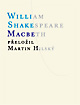 Shakespeare William Macbeth