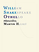 Shakespeare William Othello